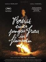 "Plakatmotiv ""European Art Cinema Day"""