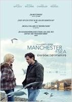 """Plakatmotiv """"Manchester By The Sea"""""""
