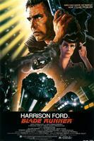"""Plakatmotiv """"Blade Runner (Final Cut Version)"""""""