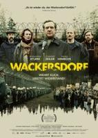 "Plakatmotiv ""Wackersdorf"""