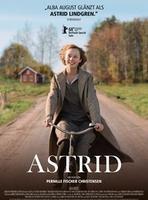 "Plakatmotiv ""Astrid"""