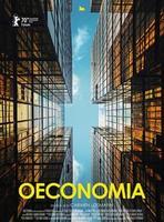 """Plakatmotiv """"Oeconomia"""""""