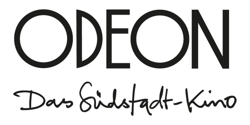 ODEON_Logo.jpg