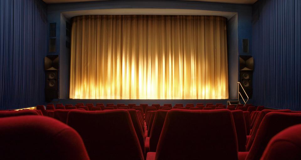 Odeon Saal1 Leinwand.jpg