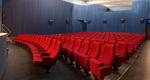 Odeon Saal1 Sitze.jpg