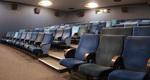 Odeon Saal2 Sitze.jpg