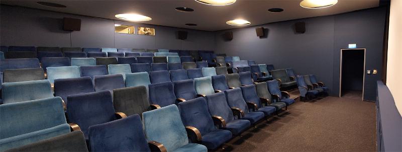 Kino Köln Odeon